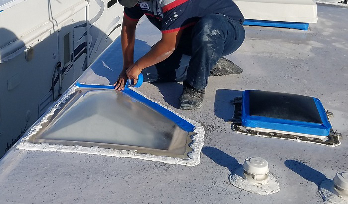 How-to-Replace-an-RV-Skylight-