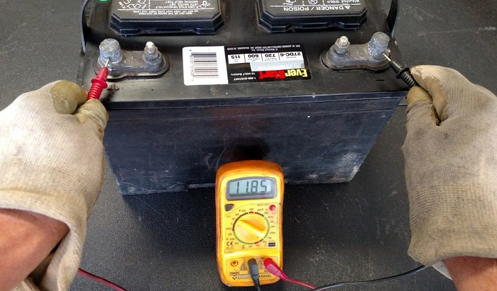 What-is-the-difference-between-6v-and-12v-batteries