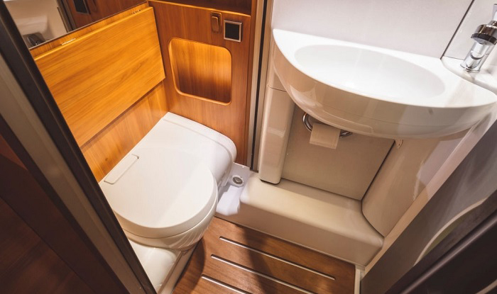 What-toilet-paper-is-safe-for-RV-use